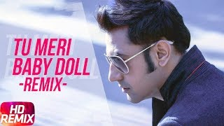 Song - Tu Meri Baby Doll ( Remix )Movie - Jatt James BondSinger - Gippy Grewal Feat BadshahStarring - Gippy Grewal, Zarine Khan, Gurpreet Ghuggi, Vindu Dara SinghMusic - Surinder RattanLyrics - Ravi RajMusic on - Speed Records [http://www.facebook.com/speedrecords]Jio Music- http://bit.ly/2qQpVQKAvailable for downloads on Nokia MixRadio -http://music.nokia.com/in/r/Product/r...Available on iTunes - http://geni.us/2Vy1Available on Saavn - http://bit.ly/1kjuJVNClick to Subscribe - http://bit.ly/1cThDVtClick to Share on Facebook - http://on.fb.me/QCbl8ULike  Share  Spread  Love   Enjoy & stay connected with us!► Subscribe to Speed Records : http://bit.ly/SpeedRecords► Like us on Facebook: https://www.facebook.com/SpeedRecords► Follow us on Twitter: https://twitter.com/Speed_Records► Follow us on Instagram: https://instagram.com/Speed_Records► Follow on Snapchat : https://www.snapchat.com/add/speedrecords Digitally Powered by One Digital Entertainment [https://www.facebook.com/onedigitalentertainment/][Website - http://www.onedigitalentertainment.com] Publishing Partner By - Gabruu.comWebsite: http://www.gabruu.com/Facebook : https://www.facebook.com/GabruuOfficial/?fref=ts  Virasat Facebook Link - https://m.facebook.com/Virasat-152196...Oops TV Facebook Link - https://m.facebook.com/oopstvfun/