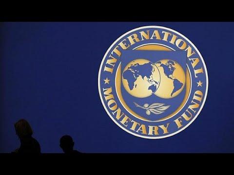 Ελλάδα: Νέα κόντρα υπ. Οικονομικών- ΔΝΤ – economy