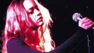 Fiona Apple - (I'd Like to Get You on a) Slow Boat to China (Kay Kyser Cover)