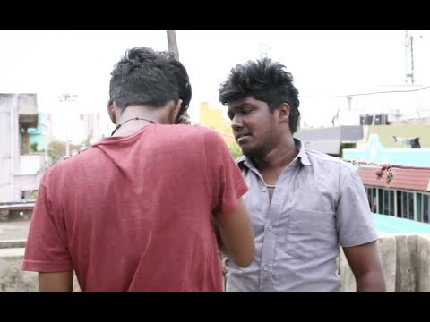 Dr Kathiravan - New Tamil Short Film 2018