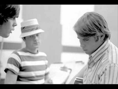 Video de No-Go Showboat de The Beach Boys