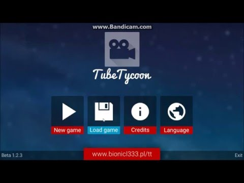 Tube Tycoon Ep 5 I SWEAR IM CURSED + BLOOPERS at the end