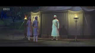 Nonton chaar sahibzaade - 2.(7) Film Subtitle Indonesia Streaming Movie Download