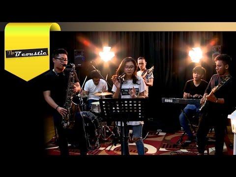 NEO B'COUSTIC – Indah Anastasya & Her Boys