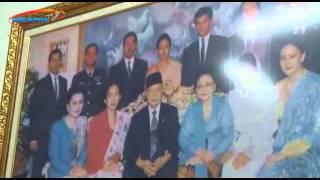 Video Foto Prabowo Masih Terpasang di Rumah Soeharto MP3, 3GP, MP4, WEBM, AVI, FLV November 2018