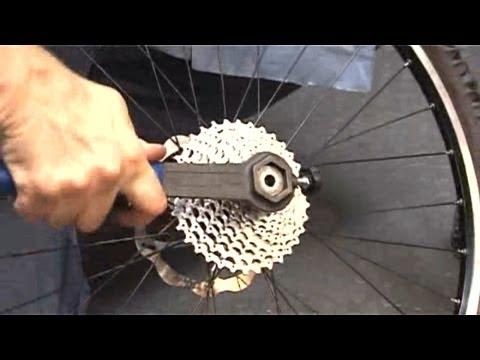 утеплиться осенью как устроена кассета звезд на велосипеде ее