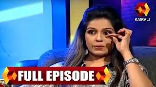 Video JB Junction: Ranjini Haridas - Part 1 | 10th May 2014 MP3, 3GP, MP4, WEBM, AVI, FLV Oktober 2018