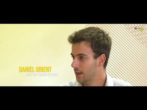 Entrevista Daniel Orient (28/09/17)[;;;][;;;]