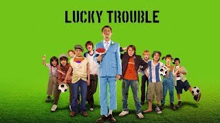 Nonton Lucky Trouble Deutsch Film Subtitle Indonesia Streaming Movie Download