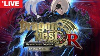 Dragon Nest อัพเดทความมันส์ มหาสงครามนักรบมังกรระดับ World Class เริ่มเล่นใหม่พร้อม...