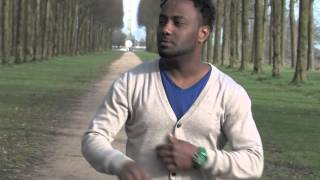 New Amharic Gospel Song 2014 Sisay Tegegn