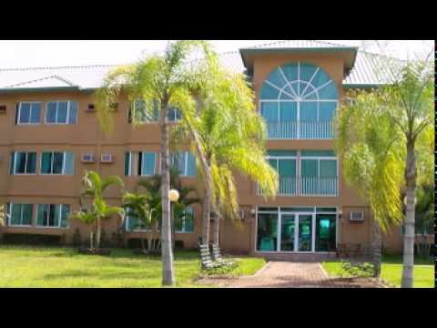 Hotel Palmar del Sol - Video