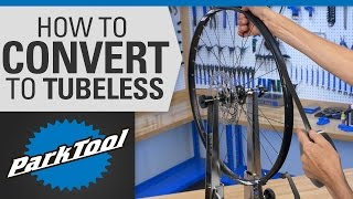 Video How to Convert Your Tires to Tubeless - Tubeless Conversion MP3, 3GP, MP4, WEBM, AVI, FLV Mei 2017