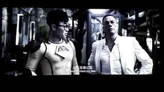Nonton Jian Bing Man   Van Damme Funny Film Subtitle Indonesia Streaming Movie Download
