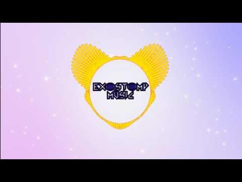 Video Gen 1 Pokemon Rap (in order) download in MP3, 3GP, MP4, WEBM, AVI, FLV January 2017