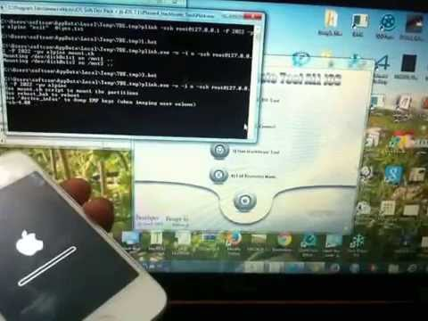 IOS 7.1 حصريا تخطي تنشيط الايفون لاصدار جديد:  جديد طريقه جدا جدا سهله في تخطي تفعيل الايفون 4  اخر الاصدارات IOS 7.1 هديه الى متابعين قناتي ذي يزن الغريباضفت لكم برنامج جديد وهو تحتالبرنامج الاولحمل البرنامج واتبع الخطوات من داخل البرنامج رابط التحميلiOS Soft Dev Pack + JB iOS 7.1 V2 http://adf.ly/g72Ngملاحضه : هنالك اربعة خطوات داخل البرنامج : اذا لم يعمل معكم الخيار الاول ssh فقم بتحميل برنامج ssh مستقل على سطح المكتب وبعد التحميل اضغط عليه وسيقوم بتحميل بيانات الايفون وبعدها انتقل الى البرنامج الاصلي iOS Soft Dev Pack + JB iOS 7.1 V2  واكمل العمليه بالضغط على الخيار الثاني .برنامج  ssh_rd_rev04bتحميلhttp://mega.co.nz/#!WUlUyDQB!WZEHiRb0S1XaZhBG2taL2nZLbbI2u2R0nmqCY9X4_wA////////////////////////////////////////////////////////////البرنامج الثاني والجديد والاسهلوهذا برنامج جديد اخوان2015 للي مانفع معاهم البرنامج في التصوير انشاء الله ينفع وراح اساعدكم في هذا البرنامج اذا طلعلك باسوورد طبعا بعد ما تستخرج الملفات على سطح المكتب بالضغط كلك يمين وتنطي استخراج هنا / وبعدها تدخل على البرنامج حتى تفعله راح يطلب منك باسوورد /ادخل هذا الباسوورد password : LEHONABIL-APPLE-PROرابط البرنامجhttp://www.facebook.com/l.php?u=http%3A%2F%2Fwww.mediafire.com%2Fdownload%2Floy4j33pgt8j4i4%2FiPhone%2B4%2Bhacktivate%2Btool%2BBy-Leho-Nabil.rar&h=yAQETzj27دعواتكم الي بالنجاح واستحقاق شهادة البكالوريوس في الدراسة الجامعة كلية الاعلاموبالتوفيق لكم حبايبي