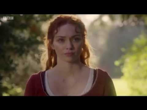 Poldark: Series Two - Episode Ten (Next Time)