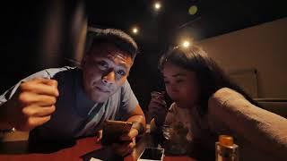 Video MEMBELA YANG MUKULIN ABI QOWI (people are messed up) MP3, 3GP, MP4, WEBM, AVI, FLV Maret 2018