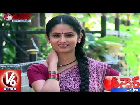 Sujatha Funny Conversation With Bithiri Sathi Over Diwali Celebrations