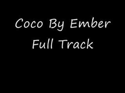 Coco By Ember
