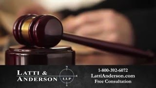 Maritime Lawyer Dave Anderson Explains: What is the Limitation of Liability Act?