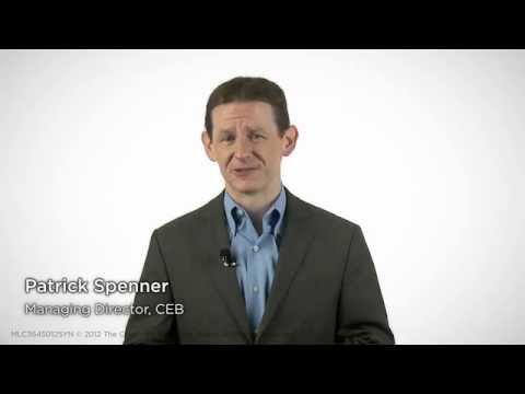 The Digital Evolution in B2B Marketing: Analytics