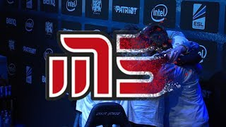 Video When the FBI Destroyed the Most Dominant League of Legends Team Ever MP3, 3GP, MP4, WEBM, AVI, FLV Agustus 2019