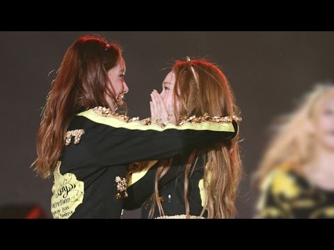 YOONSIC IS REAL - FOOL 바보