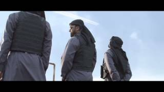 Video VISHWAROOPAM PART 1 VFX MAKING MP3, 3GP, MP4, WEBM, AVI, FLV Desember 2018