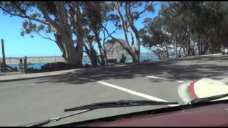 Morro Bay (CA) United States  city pictures gallery : Morro Bay, California