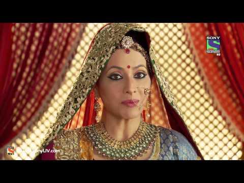 Bharat Ka Veer Putra Maharana Pratap - Episode 269 - 1st September 2014 02 September 2014 03 AM