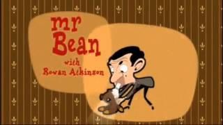 Video Mr Bean Animated Cartoon Series Part 2 MP3, 3GP, MP4, WEBM, AVI, FLV November 2018