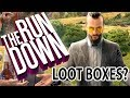 EXCLUSIVE No Loot Boxes in Far Cry 5  The Rundown  Electric Playground waptubes