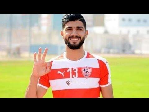ساسي في الصدارة.. أغلى اللاعبين الأجانب في الدوري المصري