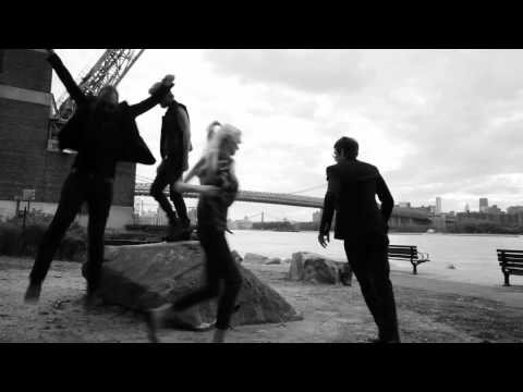 Video: Pierre Balmain Spring/Summer 2012 Preview 2