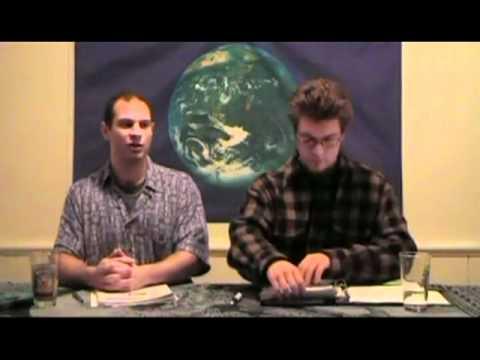 UTD3 ntnl news p1 (видео)