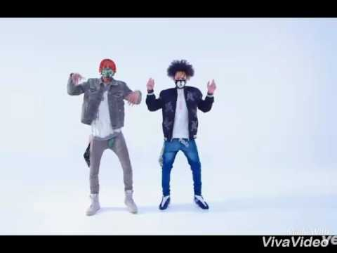 Video Ayo & teo - Rolex dance video download in MP3, 3GP, MP4, WEBM, AVI, FLV January 2017