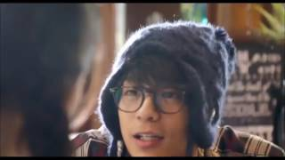 Nonton Hirunaka No Ryuusei Live Action Shizume Clip 1      Special Nickname From Sensei    Film Subtitle Indonesia Streaming Movie Download