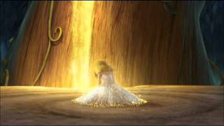 Nonton Tinker Bell Feature  First Six Minutes Sneak Peak Film Subtitle Indonesia Streaming Movie Download