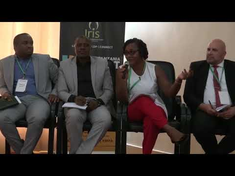 Tanzania 2017 HR Summit – Panel Discussion The Future of HR and its Role in Industrialization (Part 2)