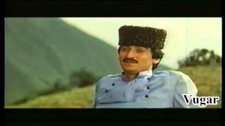 Mirzə Səfərdən gözəl şeir və Meyxana