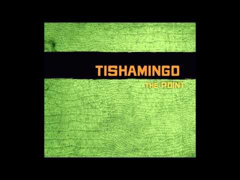 Tishamingo - Mitchell