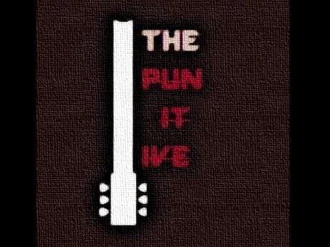 Pierwszy singiel grupy The Punitive