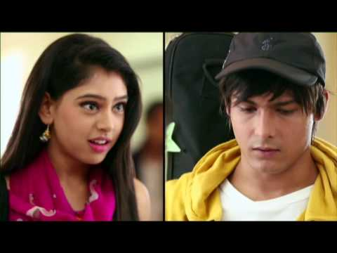 Kaisi Yeh Yaariaan Season 1: Full Episode 54 - BETTER AVENUES