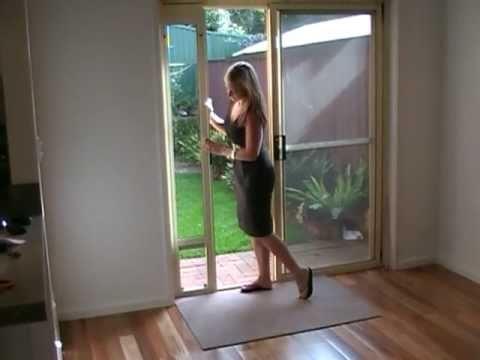 Doggie Doors For Sliding Glass Door