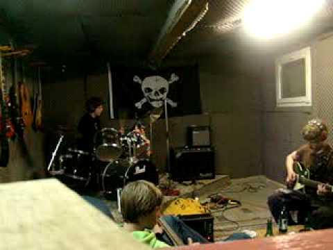 bandroom rüthi jam session