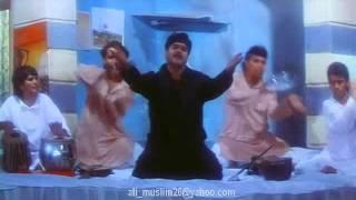 Veergati Full Hindi Movie Salman - Download HD Torrent