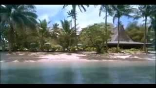Beqa Island Fiji  City new picture : Fiji Beqa Lagoon dive resort