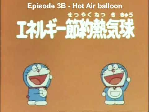 Video Doraemon In Hindi Full HD Episode || Hot Air Balloon Uncensored Episode download in MP3, 3GP, MP4, WEBM, AVI, FLV January 2017