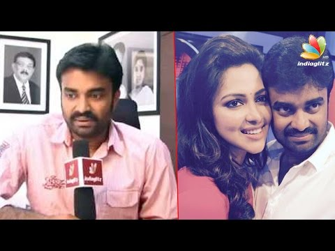 AL-Vijay-opens-up-about-Divorce-from-Amala-Paul-Hot-Tamil-Cinema-News